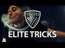 VGOD ELITE TRICKS | Johnny Gromis