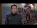 Украинские СМИ проблемы сограждан волнуют меньше чем дела за рубежом