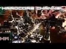 Battlefleet Gothic Armada Космодесант Герой =10= Свет Императора