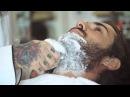 Классическое бритье от Proraso