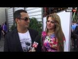 Comedy Club 2013 Арарат Кещян (КВН &ampquotРУДН&ampquot) MIX TV