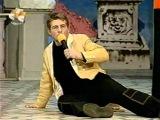 КВН (ЧП Минск) 2002 СТЭМ (Евгений Онегин)