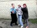 КВН команда города Пятигорск