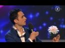КВН 2013 Высшая лига Третья 1 4 19 05 2013 ИГРА ЦЕЛИКОМ HD