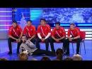 КВН 2013 Высшая лига Финал 06 01 2014 HD