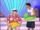 Лучшие видео youtube на сайте main-host КВН Сборная Пятигорска - Отец и сын на отдыхе