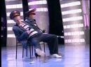 Триод и Диод - КВН 2008 все выступления сезона