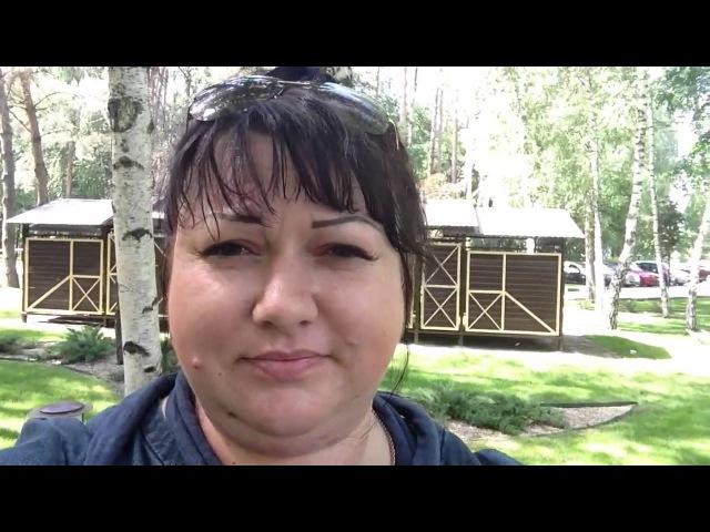 Команда Город Пятигорск о турах КВН