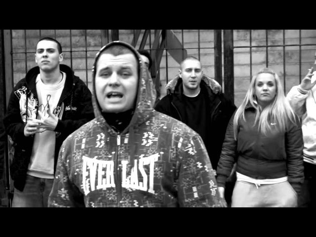 Slavic Rap - Славянский рэп - Slovanský Rap - Słowiański Rap - славиц рап 1