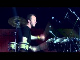 Foute Party 2015 Safri Duo - Played-A-Live