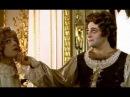 Пером и Шпагой 2 серия - Исторические Приключения