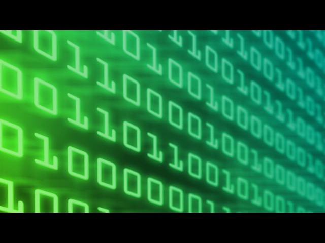 Assembly Language Programming Tutorial - 25 - CPU Satus Flags