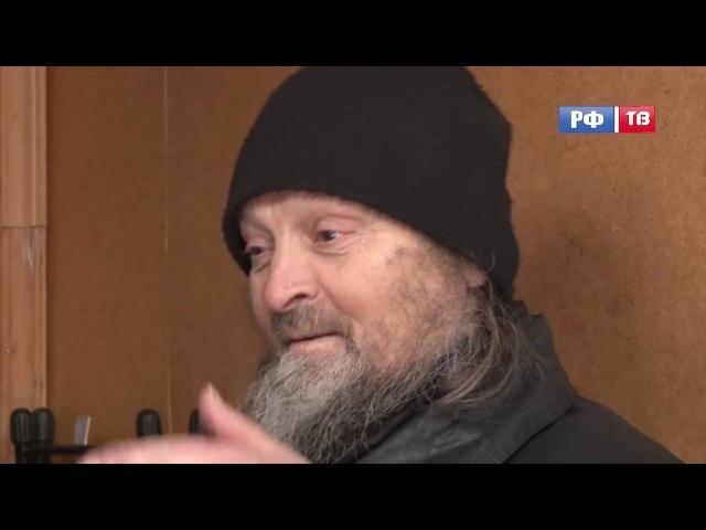 Фильм Лукино отец Петр Покровский женский монастырь