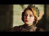 ►  muhteşem yüzyıl: kösem - tag youre it