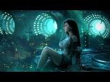 Невероятная и Мощная Космическая Музыка! Очень Красивые Треки