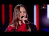 Лиза Яковенко