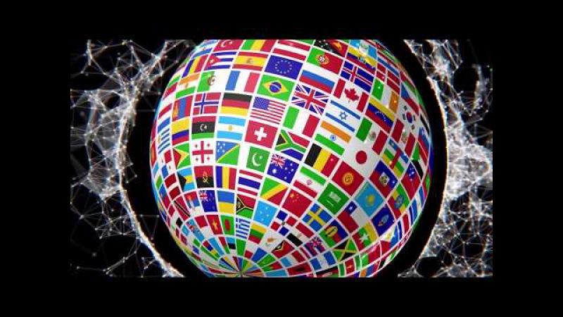 Устойчивость по предсказуемости: Почему Россия до сих пор не развалилась?