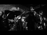 Dr. Peppers Jaded Hearts Club Band LIVE at Pour Pous, Hollywood