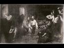 Ф.М. Достоевский Записки из мертвого дома