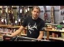 Tech Tip Tikka T3x Bolt Maintenance 101