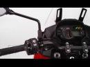 Kawasaki Versys 1000 MY15 - Official Video