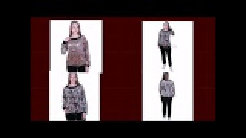 L MODA шикарные женские велюровые костюмы для отдыха и ипрогулок L moda com ua