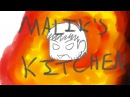 Malik's Kitchen [Brotherhoot Contribution] Edgy Assassin's Creed Animatic ;)