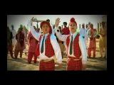 Nachhatar Gill / Bajan Wala Mahi/ ARDAS KRAN