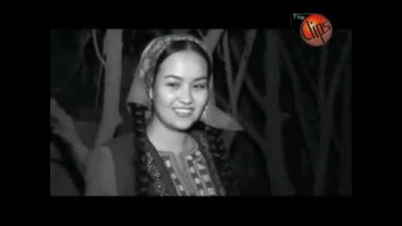 Turkmen Klip Arhiw Atabaý Çarygulyýew - Ýaman Ykbal _ Атабай Чарыкулиев - Яман Ыкбал