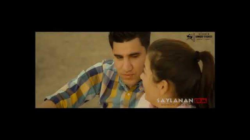 Turkmen Klip 2017 Myrat Mollayew- Melek
