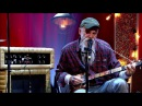 Gypsy Blood Seasick Steve Later with Jools Holland Annual Hootenanny 2017