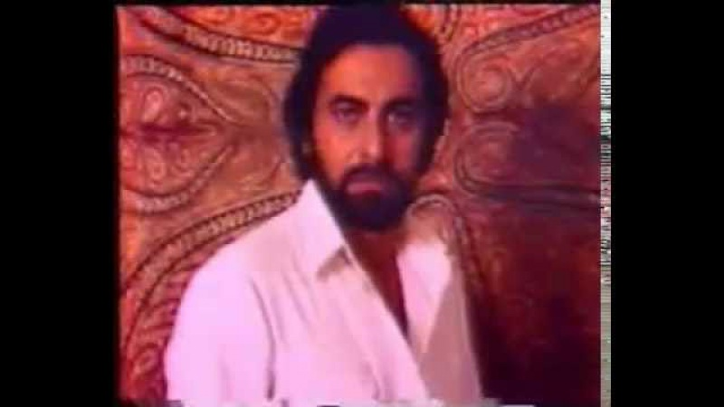 Two Classic Indian Commercials For Only Vimal One By Kabir Bedi And Another For Sarees