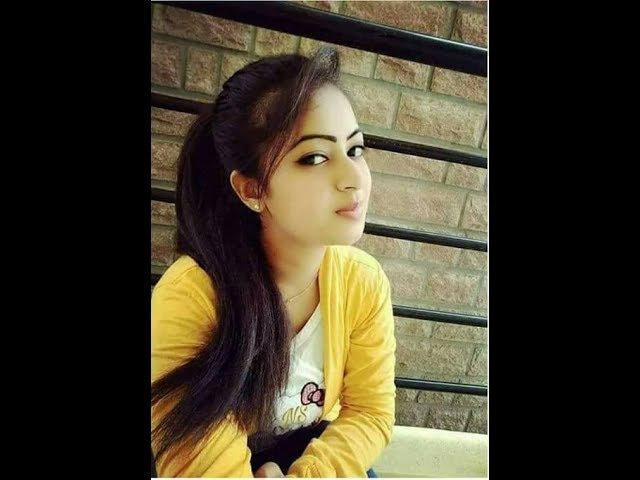 New Super Hit Song || Sar-e-Aam Teri Chhati Mein Goli Marwa Dungi || Super Hit Sapna Song New 2017