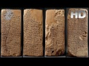 Ancient Sumerian Cuneiform Tablets Tell Us Everything We Need to Know [FULL VIDEO]