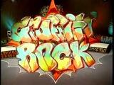 Graffiti Rock   61984