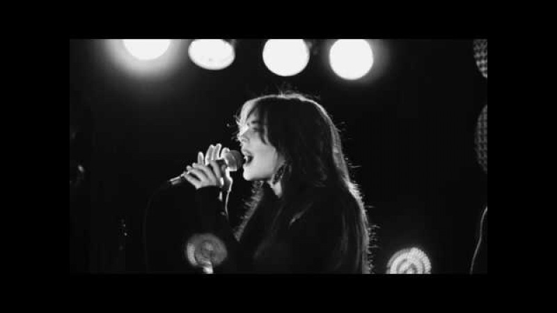 Sasha Frid -Take me with you (Morphine cover)