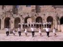 Zorba The Greek Dance By the Greek Orchestra Emmetron Music HD