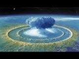 Взрыв в Марианской впадине-The explosion in the Mariana trench