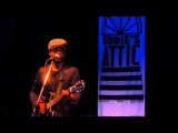 David Ryan Harris - Don't Look Down - Eddie's Attic - 2172015