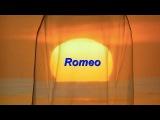 YELLE - Romeo (Lyric Video)