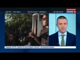 Новости на «Россия 24» • Сезон • Два миллиона за рэп-баттл: пожизненно лишенный прав Гуф мечтает о новой BMW