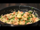 Cauliflower Paella Delicious 60 Second Recipe Chefdeft