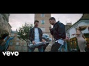 Zedd, Liam Payne - Get Low Street Video