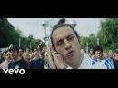 Roméo Elvis x Le Motel ft Grems Nappeux