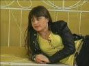 ДОМ-2 Город любви 2856 день Вечерний эфир (05.03.2012)