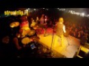 TROUBLE - Live at Hammer of Doom 2014 - High Quality Live-Video