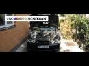Блог BMW E39 4.4. Удаляю КВКГ на M62TU. Про время на 402м. Маслопомойка.