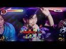 KILLY is the future and a Karaoke Killer 🎤🎤🎤 Killlamonjaro Pretty Boy Swag