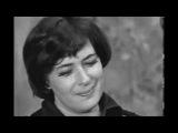 Алла Иошпе и Стахан Рахимов - Три плюс пять (1974)