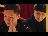 Битва экстрасенсов, 18 сезон, 6 серия (Эфир 28.10.2017) HD 1080р